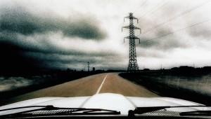 Viaggio senza ritorno-G Pezzani - Copia