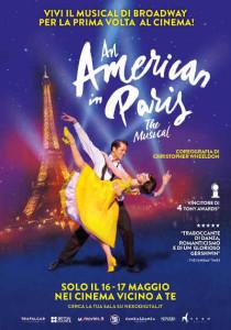 an-american-in-paris-loc