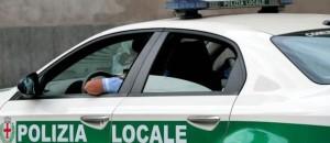 auto_polizia_locale