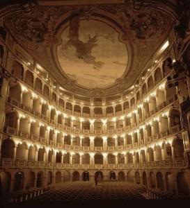 teatro-fraschini