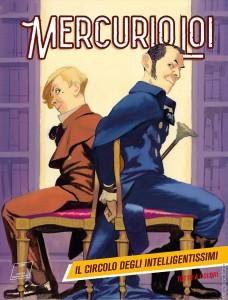il_circolo_degli_intelligentissimi___mercurio_loi_