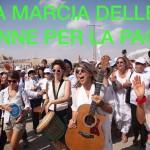 la-marcia-delle_madri