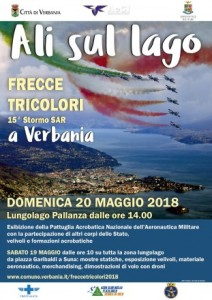 locandina-frecce-tricolori-20-maggio-2018