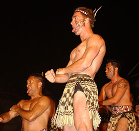 maoori-