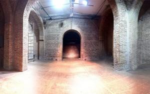 palcoscenico-sala-uno-teatro-roma-san-giovanni
