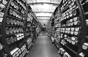 Archivio-carotaggi-glaciali