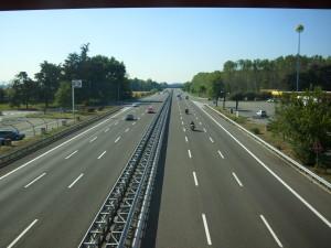 Autostrada_A7_Italia_