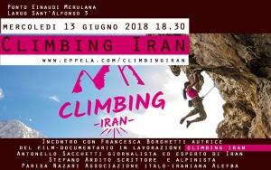 Climbing_Iran_