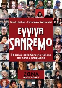 Evviva Sanremo_Copertina libro Paracchini-Jachia_b