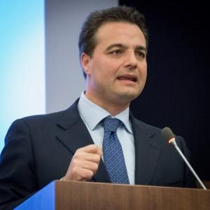 Fabio Altitonante