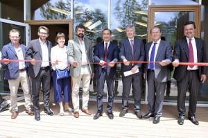 Inaugurazione asilo nido CityLife.jpg