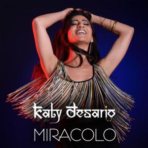 Katy Desario_Miracolo