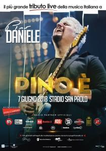Pino-Locandine_