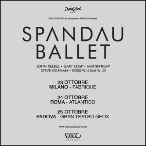 SpandauBallet_2018
