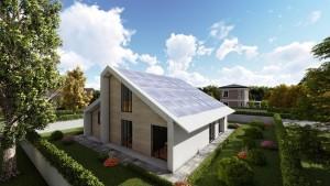 casa-Ecolibera--tetto