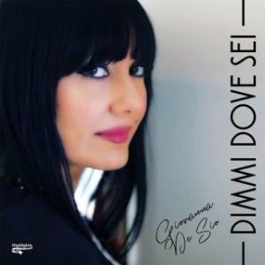 cover_giovanna_de_sio_dimmi_dove_sei