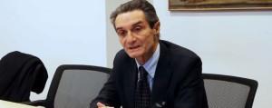 attilio-fontana--presidente-della-regione-lombardia