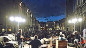 festa musica brescia 2017