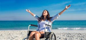 immagine-disabili