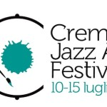 logo small Crema Jazz Art Festival 2018