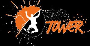 logo_TopTower_Bergamo