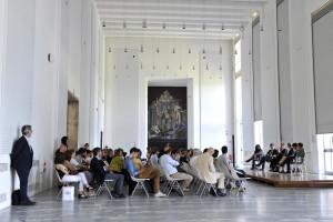 Presentazione di Milano Music Week 2018
