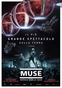 muse-drones-world-tour-loc