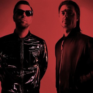 Axwell Ingrosso foto singolo Dancing Alone_A^I_PRESS NEW_SQ_m