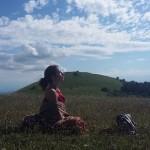 Giulia_Calligaro_esercizi_felicità