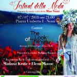 NEMI - Festival della moda