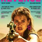 Film Revenge