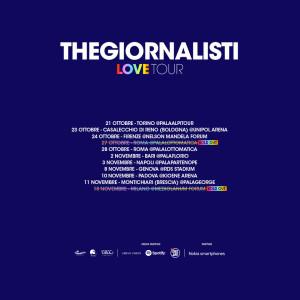 Thegiornalisti_2018_Fb2_copia
