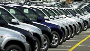 auto_vendita