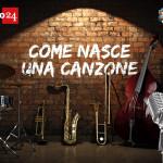 comenasceunacanzone_