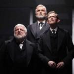 lehman-trilogy-national-theatre