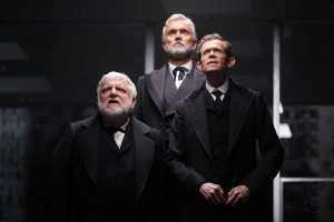 lehman-trilogy-national-theatre