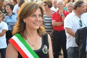margherita-la-rocca-ruvolo-sindaco-montevago-
