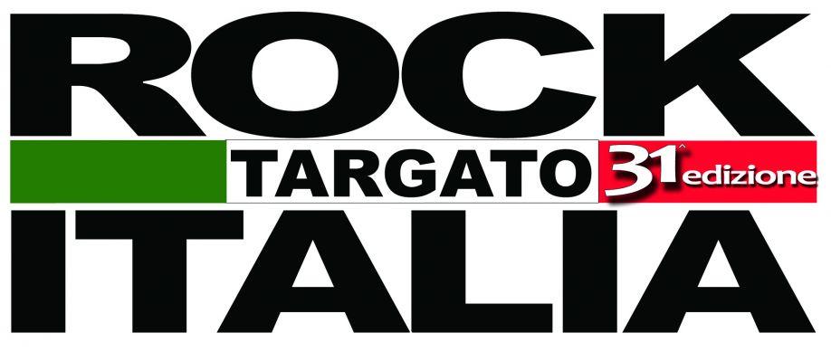 Rocktargatoitalia