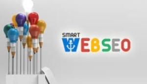 Smart Web Seo