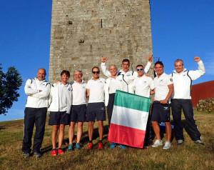 europei-para-2018-team