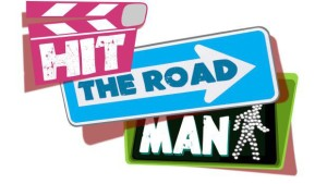 hit-the-road-men