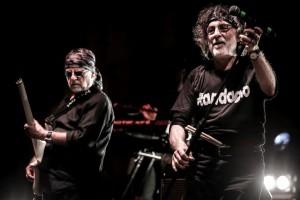 PFM_Live _foto di Orazio Truglio_bassa