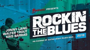 rockin-the-blues- locandina