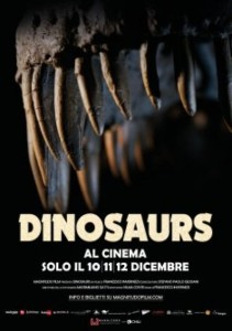 poster-dinosaurs