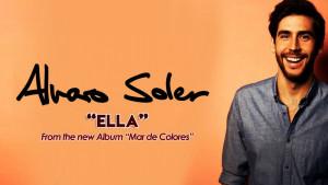 Alvaro-Soler-Ella
