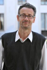 Gabriele Rabaiotti