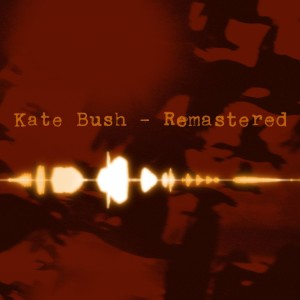 KateBush_cover