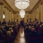 Teatro alla Scala, Ridotto dei Palchi