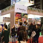 il-villaggio-valtellina-nell-edizione-2017