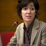 Cristina-Tajani